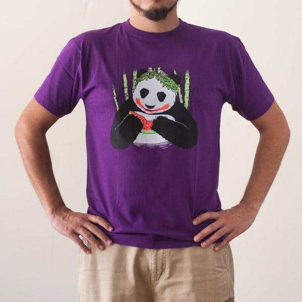 http://www.lolacamisetas.com/es/producto/287/camiseta-batman-joker