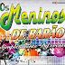 OS MENINOS DE BARÃO - CD PROMOCIONAL - SETEMBRO 2014