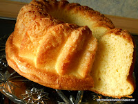 Brioche au beurre
