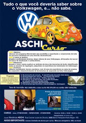 Aschi Curso