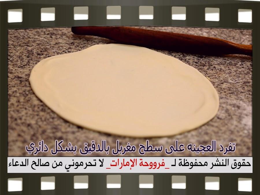 http://1.bp.blogspot.com/-Ql3POCYM79E/VIwmGm3AtyI/AAAAAAAADms/mvu0-_aTL18/s1600/22.jpg