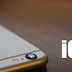 Download iOS 8.4.1 Beta IPSW Firmware for iPhone, iPad, iPod - Direct Links