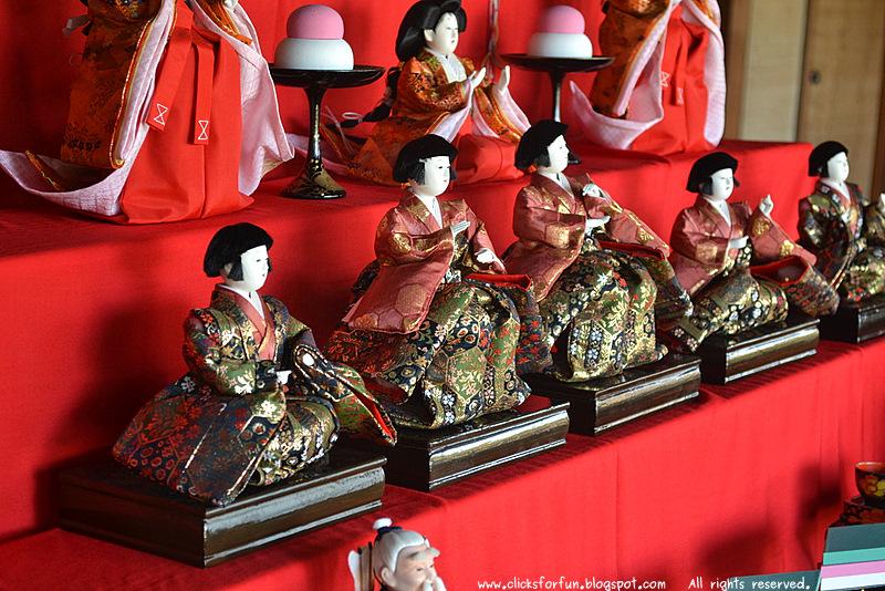 japanese hakone gardens dollhouse decorations photos blogging