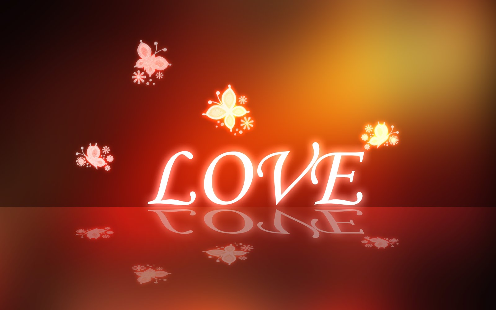 Wallpapers Facebook cover Animated car Wallpaper: pure heart (love wallpapers)