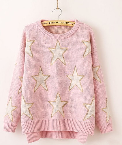 http://cuteharajuku.storenvy.com/products/9410782-stars-pullover