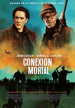 Conexión Mortal / El Pulso: La Llamada del Apocalipsis