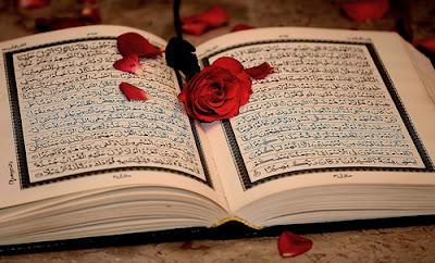 Kata Kata Mutiara Islami Penyejuk Hati