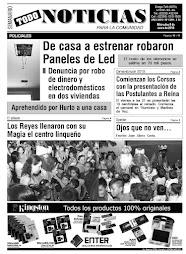 TAPA 9 DE ENERO DE 2019