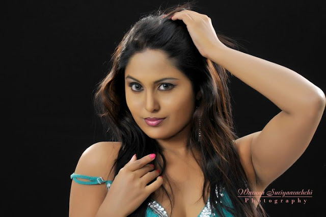 Kaushalya Udayangani,Kaushalya pics, Udayangani photos, Kaushalya Udayangani picture, Kaushalya Udayangani image gallery, Kaushalya Udayangani new model, Kaushalya Udayangani new actress, Kaushalya Udayangani latest photos, Kaushalya Udayangani 2010 new image, Kaushalya Udayangani red dress photo shoot
