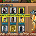 Cheat Open All Item Play Ninja Saga Permanent 16 Januari 2013