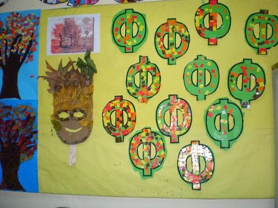 http://paixnidokamomataa.blogspot.gr/2013/11/blog-post_4.html