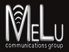 MeLu Communications Group