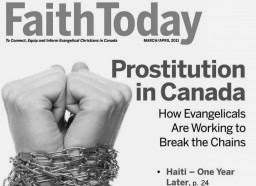 They are being trafficked  forced to sexual exploitation  Takethis  Talk  about it  be aware  and make a stand against it
