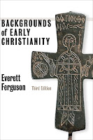 Background Of Early Christianity1