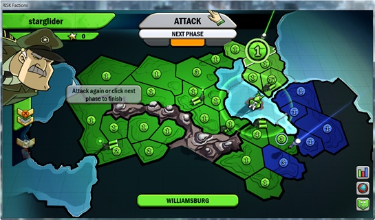 play risk online free full version
