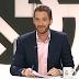 """David Álvarez: """"Si el Madrid no falla más, tendrá opciones"""""""