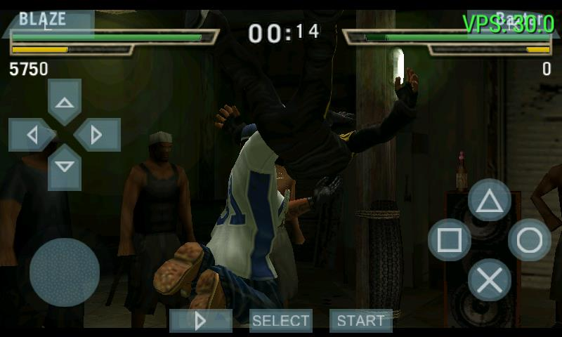 def jam fight for ny pc emulator download