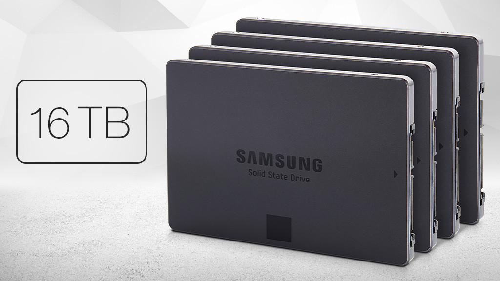 [Obrázek: Samsung-SSD-PM1633a-1024x576-ceadc68d0457043f.jpg]