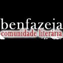 Sou colunista Benfazeja