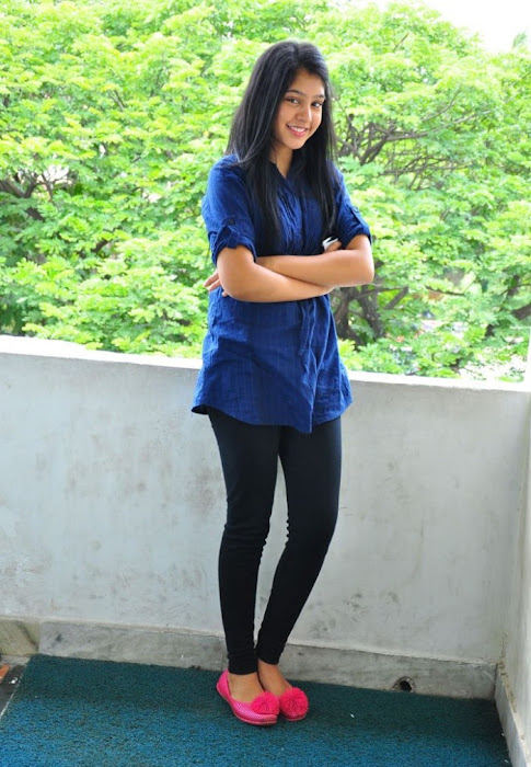 neethi taylor latest photos