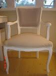 rocokko stol