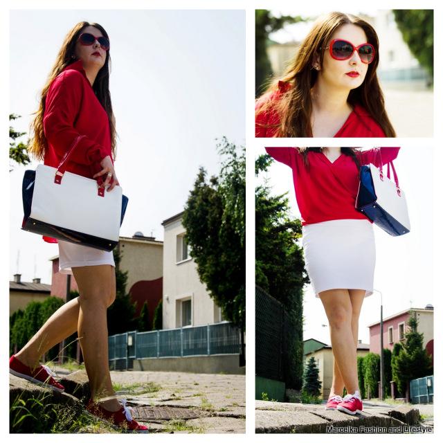 http://marcelka-fashion.blogspot.com/2015/08/letnia-miejska-stylizacja-z-trampkami.html