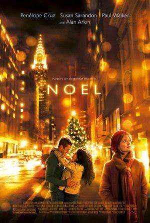 Noel Film