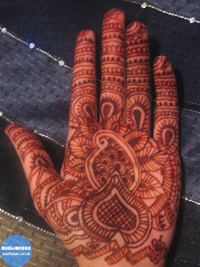 an introduction to the art purposes of henna in popular culture Cultural theory and popular culture is a 2009 text by john storey aimed at providing an overview of cultural theory and exploration of what constitutes popular culture and why such culture is worthy of study.