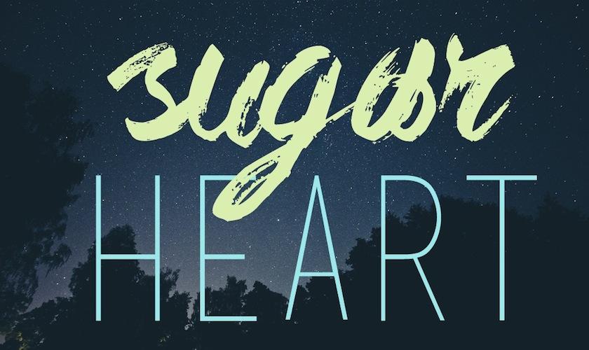 SugarHeart