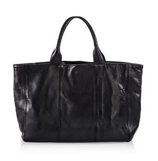 Bag Bacchette