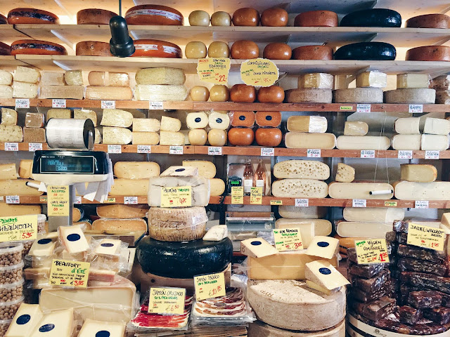 amsterdam-cheese-holland