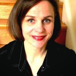 Kristen Lippert Martin