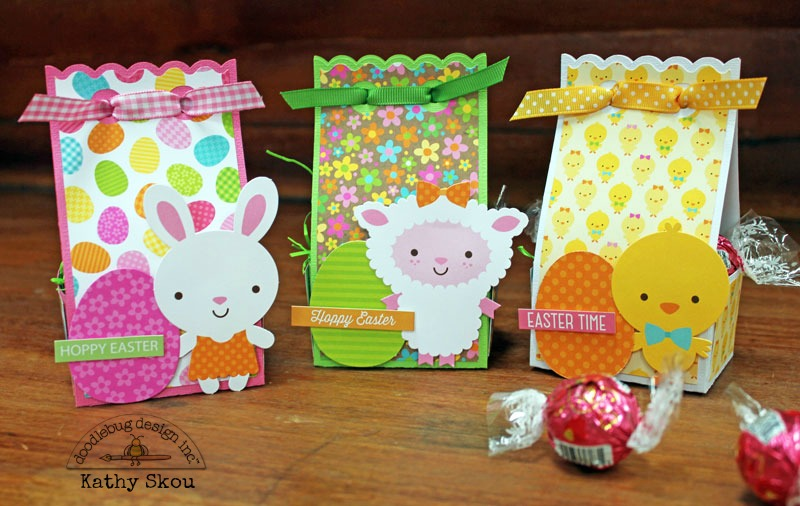 Doodlebug design inc blog easter treat boxes by kathy skou easter treat boxes by kathy skou negle Gallery