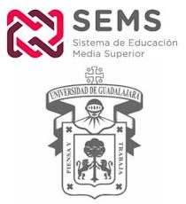 Material SEMS UFG