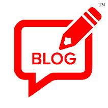 BlogKnol