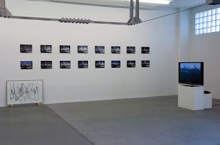 Richard Müller: Fotografien Park Inn