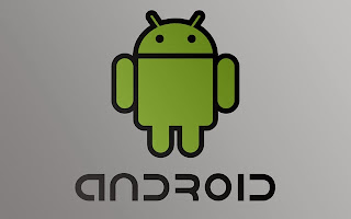 Major Business Benefits of Android App Development