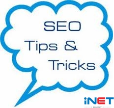 digital-marketing-seo-tips