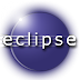 Download programming software Eclipse
