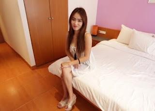ASD Mina 2
