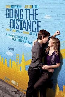Ver online:Amor A Distancia (Going the Distance / Salvando las distancias) 2010