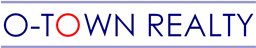O-Town Realty