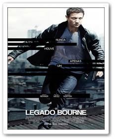 Download O Legado Bourne