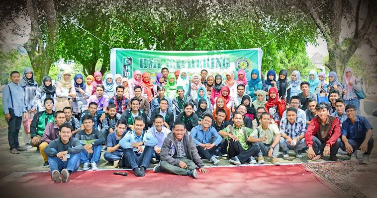 HMI Gathering 2013