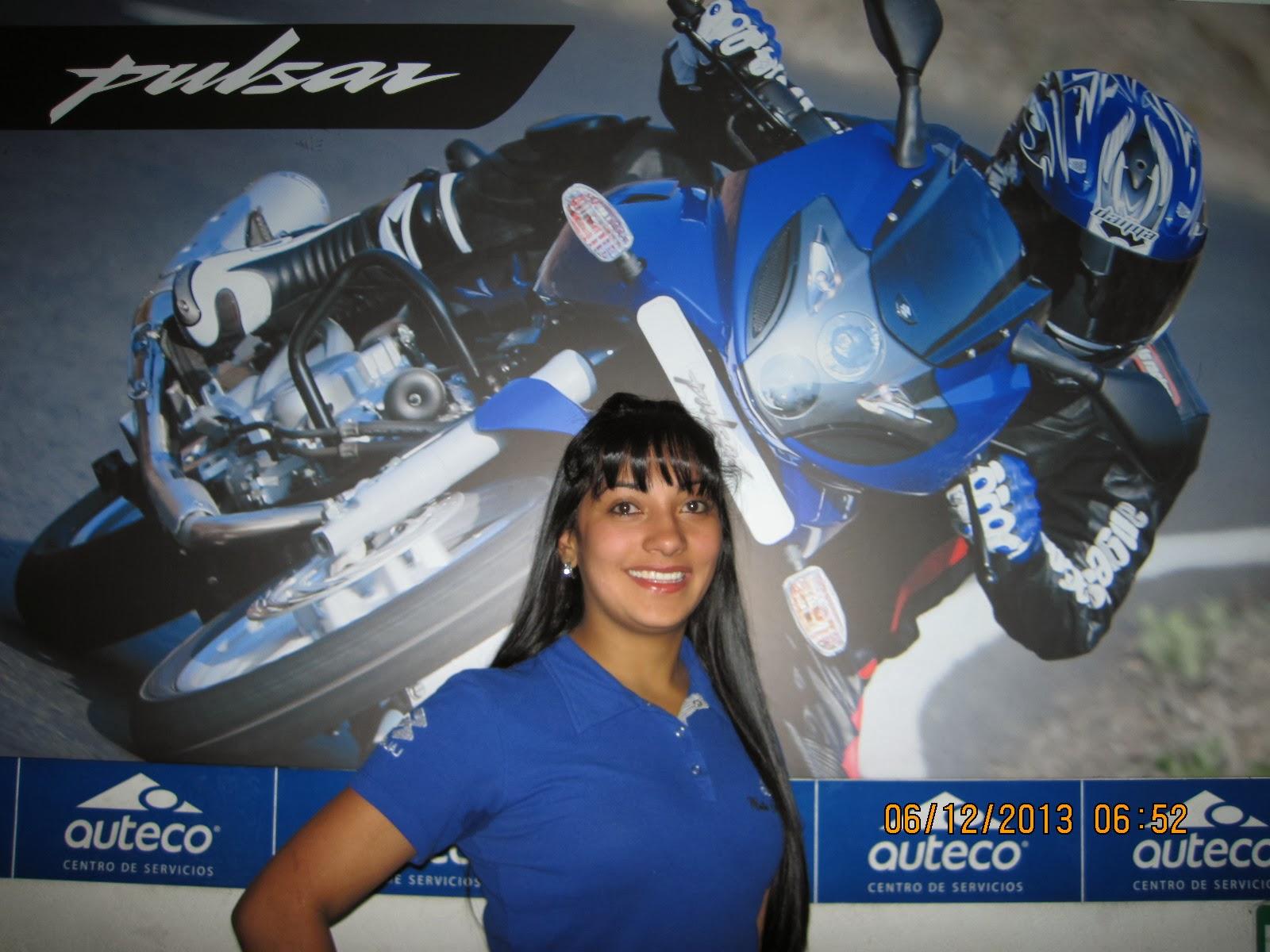 NUBIA ESMERALDA SANCHEZ