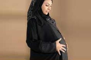 Hukum Puasa Bagi Ibu Hamil