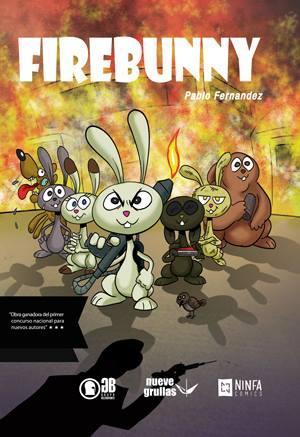 Firebunny