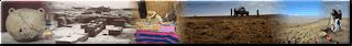 Arqueologia La Paz