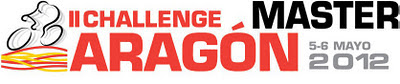 Challenge Aragon Master