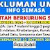 Terkini Perintah Berkurung Terus Dilanjutkan sehingga 6 November 2014